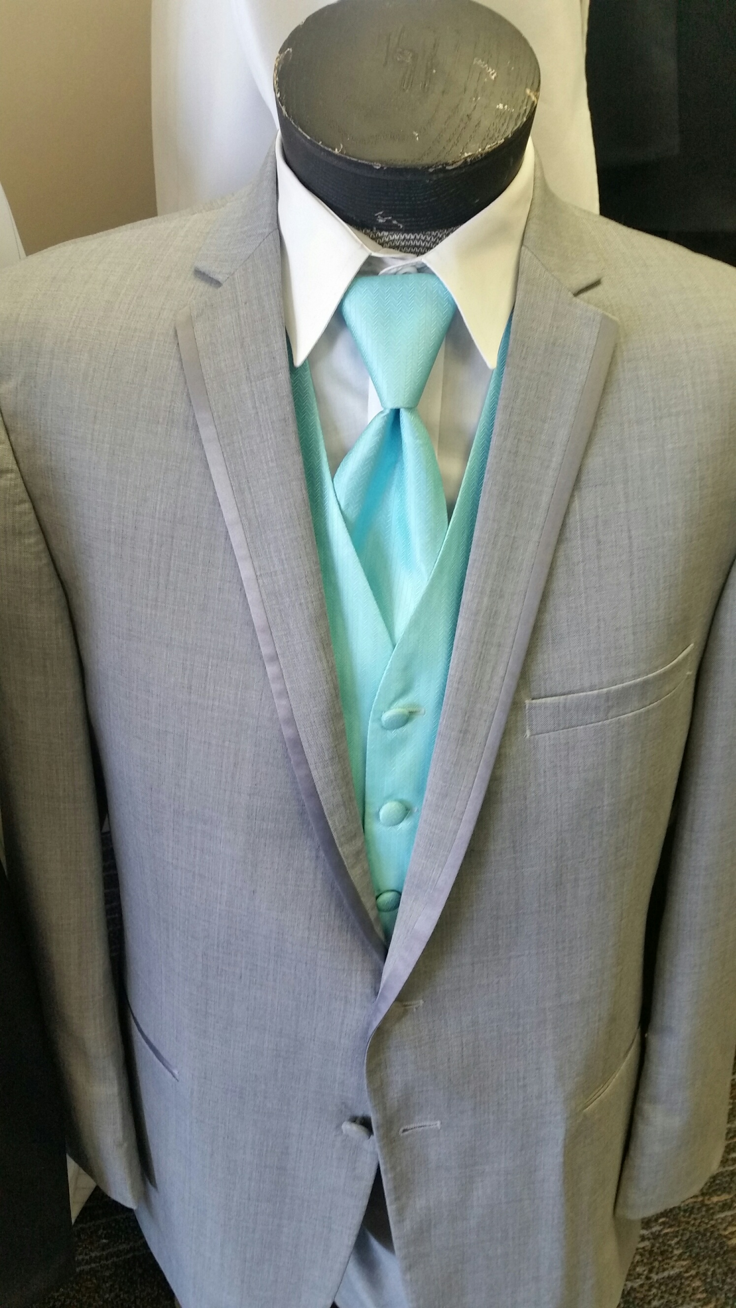 wedding tuxedo rentalrose tuxedo