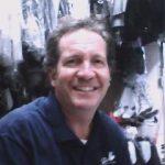 Angelo Owner Of Rose Tuxedo