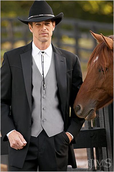 Tuxedo rentals peoria az rose tuxedo wedding tuxedo for Tux builder