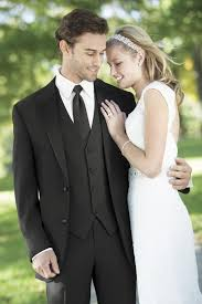 hispanic singles in tuxedo Custom made ballroom dance apparel for men for competitions & show case events tuxedo jackets, vests, shirts, tail suits with accessories.