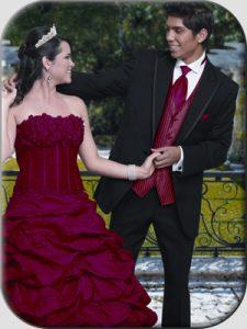rent a tuxedo for prom rose tuxedo wedding tuxedo