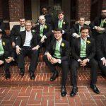 The best groomsmen Pic scottsdale arizona