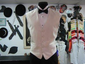 The best tuxedo shop
