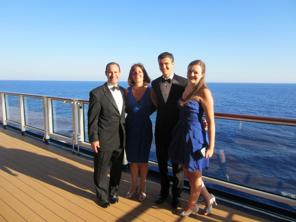 Cruiseline Formalwear Inc - Miami, Florida | Facebook