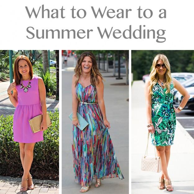 Last Chance For Summer Weddings Rose Tuxedo
