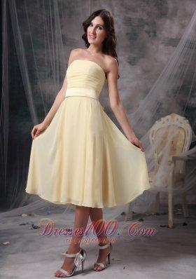 Bride Dresses Phoenix Az 27