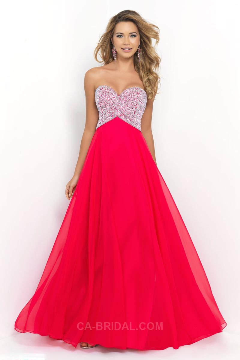 prom dresses 2016 rose tuxedo wedding tuxedoquince