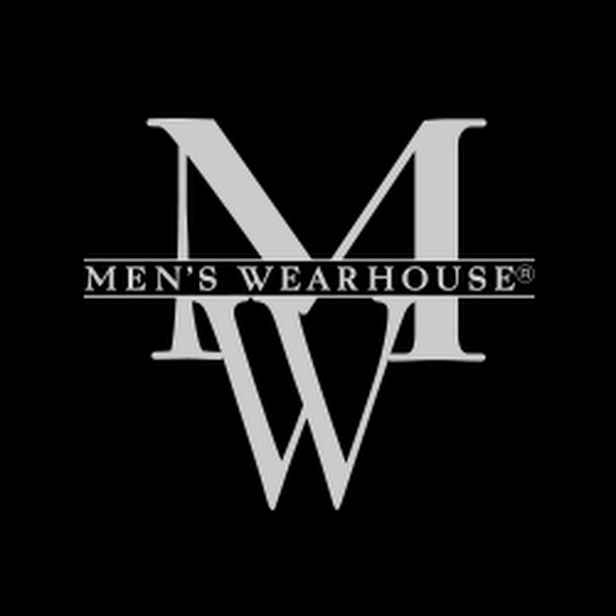 menswearhouse4
