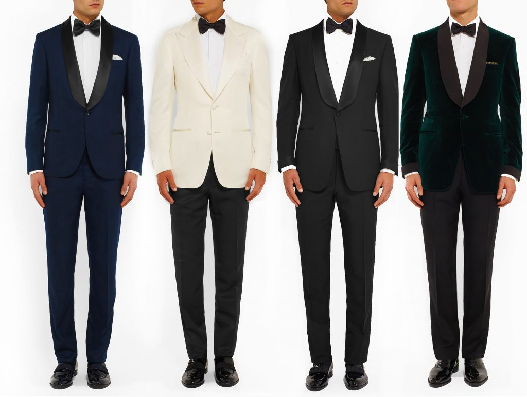 Party wear suits for men in summer
