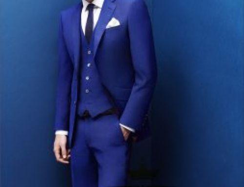 business-suits-rentals