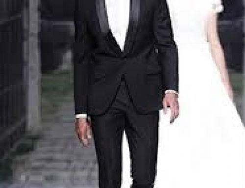 Groom Tuxedo Rental Tips to Note