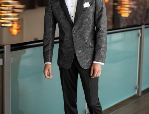 Tailor-Made Tuxedo for Rent: Always Get The Best Fit