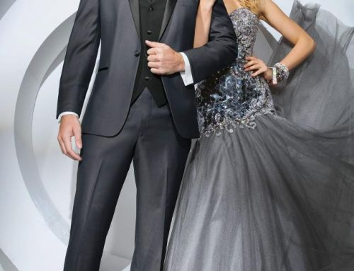 Some Tuxedo Prices will Terrify You | How About Tux Rental?