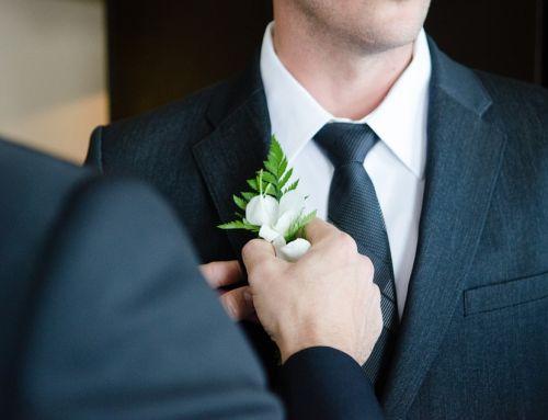 Hispanic Weddings: Customs that bond Hearts for Life
